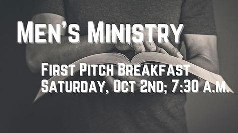 Men's Ministry10.2.jpg