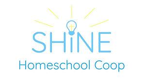 Homeschool Coop.jpg