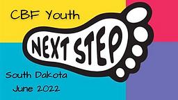 South Dakota June 2022.png