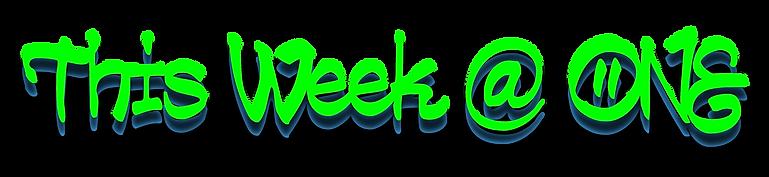 1sm-this-week.png