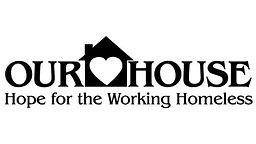 Our House Web Logo.jpg