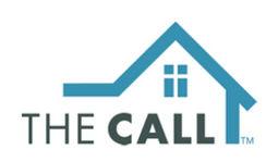 The CALL Tile.jpg
