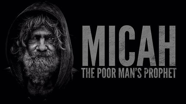 Micah_title.jpg