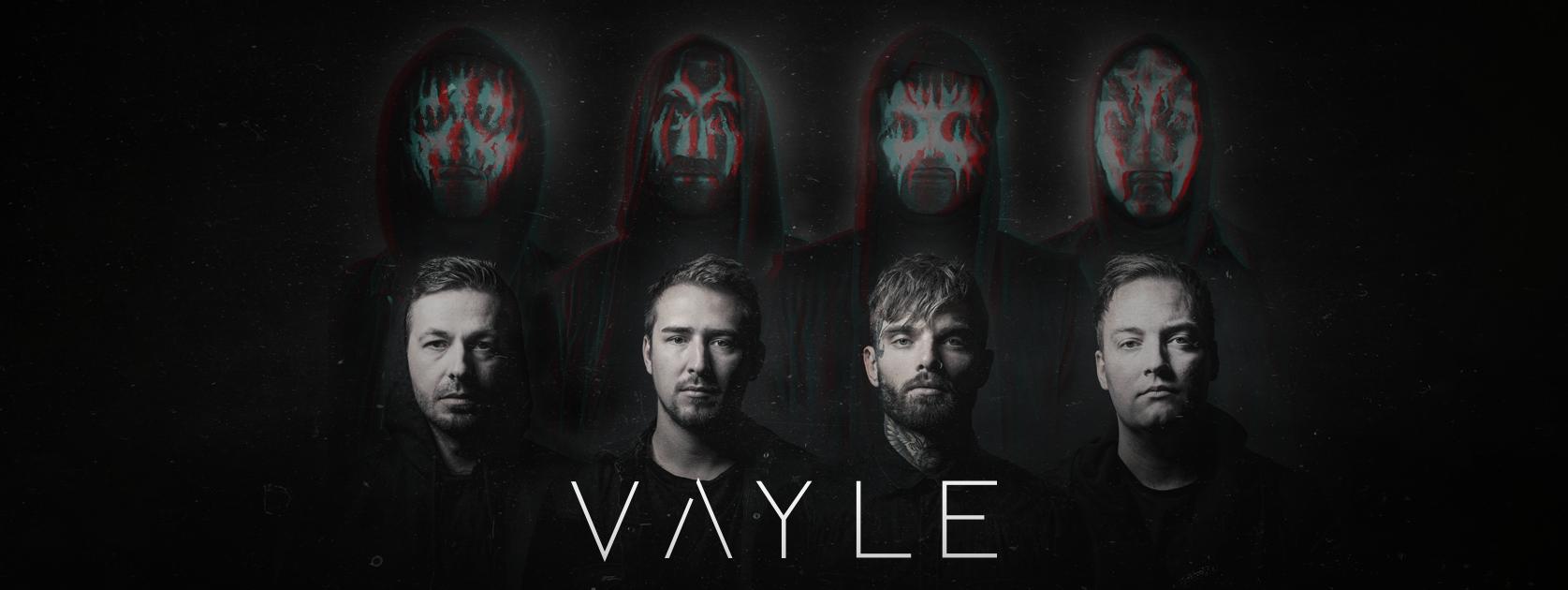 Vayle_Banner_FB_2019_Bandpic_Logo.png