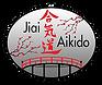 jiai logo.png