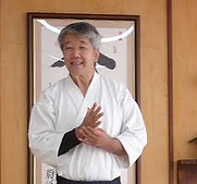 Ikeda Sensei.png
