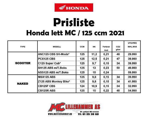 pris 2021 lett MC.jpg