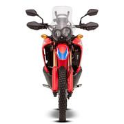 322958_2021_HONDA_CRF300_Rally.jpg