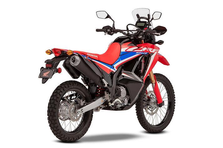 322962_2021_HONDA_CRF300_Rally.jpg