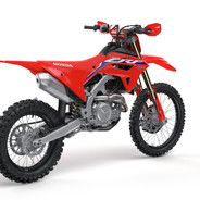 304150_2021_Honda_CRF450RX.jpg