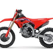 304143_2021_Honda_CRF450RX.jpg
