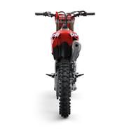 304135_2021_Honda_CRF450R.jpg