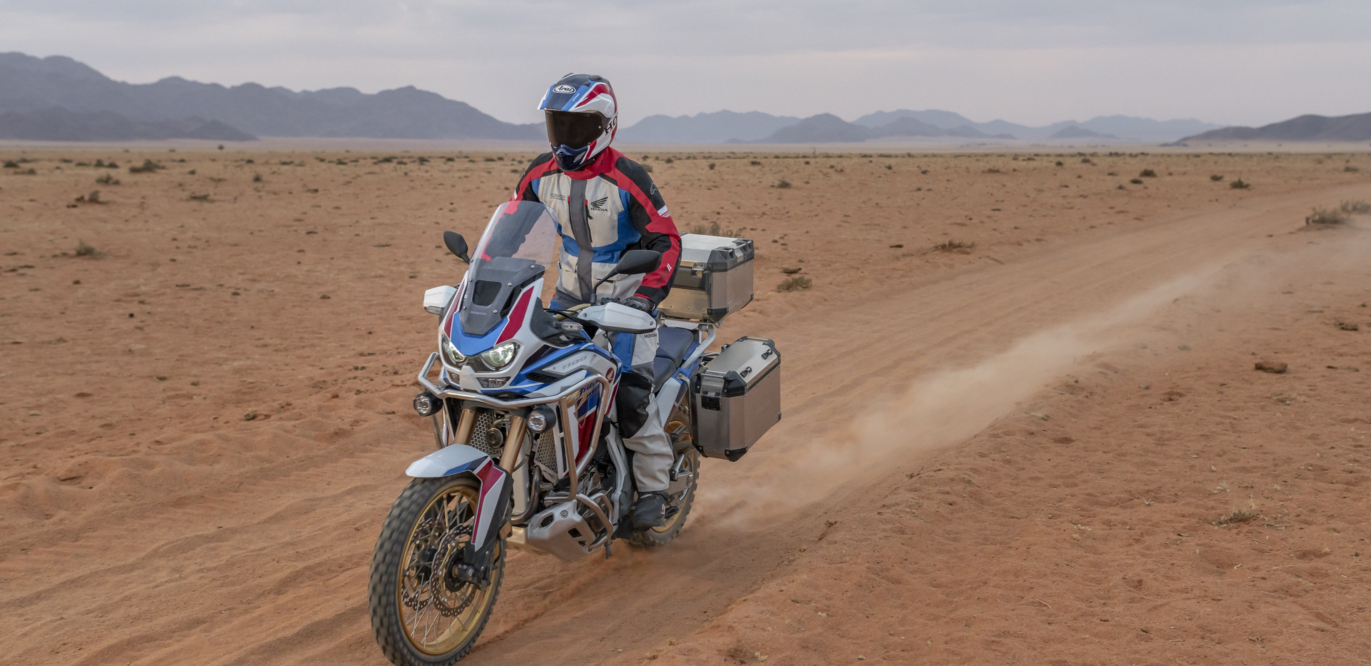 189454_20ym_africa_twin_adventure_sports