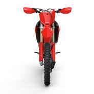 304141_2021_Honda_CRF450RX.jpg