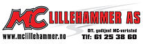 mc lill logo.jpg