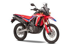 21YM_CRF300_Rally_EXTREME_RED_R-292R_32.