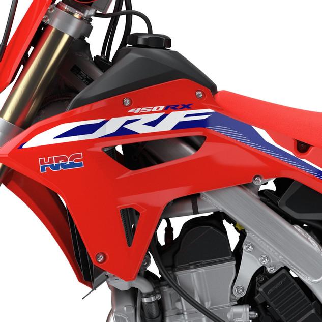 304144_2021_Honda_CRF450RX.jpg