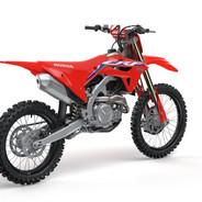 304138_2021_Honda_CRF450R.jpg