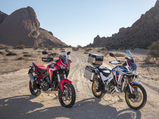 189581_20ym_africa_twin_and_africa_twin_