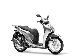 sh125i_scooter_2017_015.jpeg