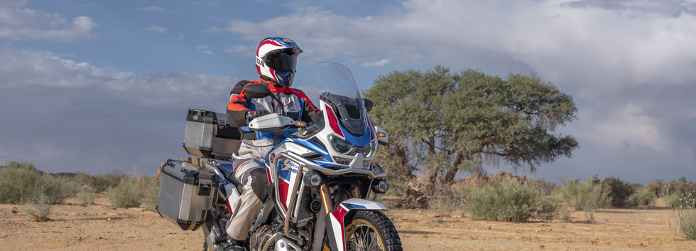 20ym_africatwin_l4_location_4415.jpg