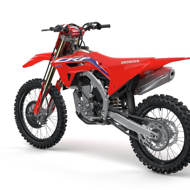 304133_2021_Honda_CRF450R.jpg
