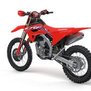 304145_2021_Honda_CRF450RX.jpg