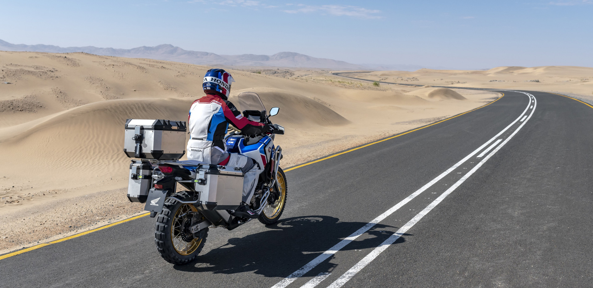 189486_20ym_africa_twin_adventure_sports