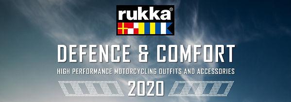 rukka2020-logo.jpg