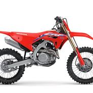 304137_2021_Honda_CRF450R.jpg