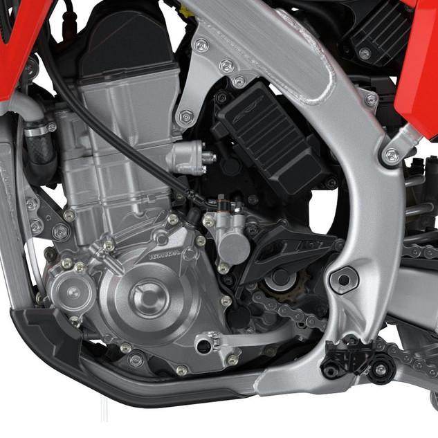 304127_2021_Honda_CRF450R.jpg