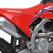 304146_2021_Honda_CRF450RX.jpg