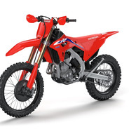 304142_2021_Honda_CRF450RX.jpg