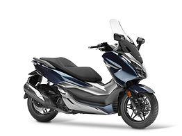 43595_forza300_scooter_2018_001_original