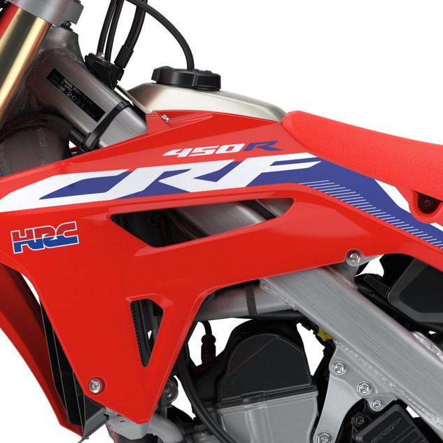 304132_2021_Honda_CRF450R.jpg