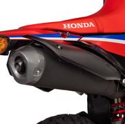 323312_2021_HONDA_CRF300_Rally.jpg