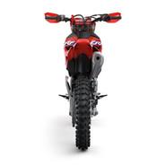 304147_2021_Honda_CRF450RX.jpg