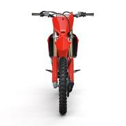 304129_2021_Honda_CRF450R.jpg