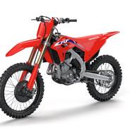 304130_2021_Honda_CRF450R.jpg