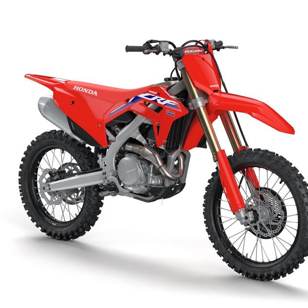 304136_2021_Honda_CRF450R.jpg