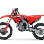 304131_2021_Honda_CRF450R.jpg