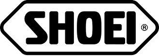 shoei-logo-1.jpg