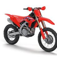 304148_2021_Honda_CRF450RX.jpg