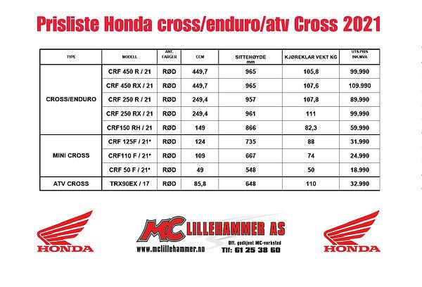 MC Lill cross priser 2122.jpg