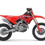 304149_2021_Honda_CRF450RX.jpg