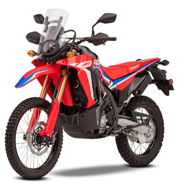 322959_2021_HONDA_CRF300_Rally.jpg