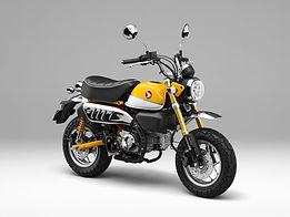 2018-monkey-125-concept-3-.jpeg