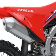 304134_2021_Honda_CRF450R.jpg