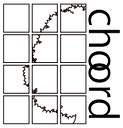 choord ロゴ