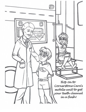 Coloring contest coloring pages 20180008